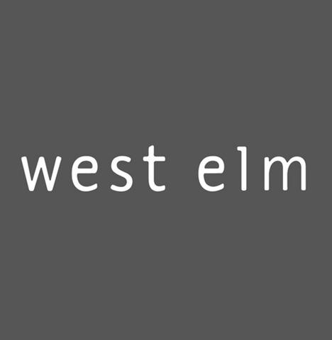 West-elm-logo5