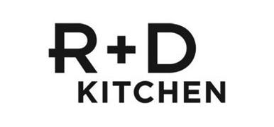 Store-logo-rdkitchen