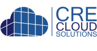 CRE Cloud Solutions
