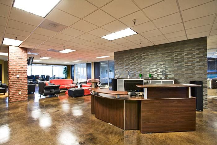 Office-interior-3