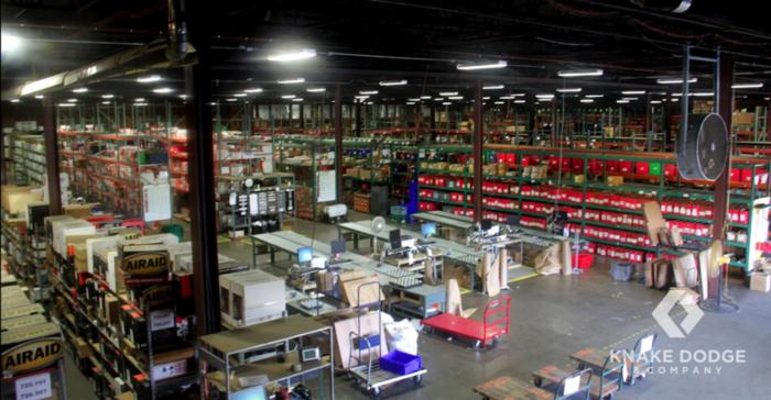 2425_irving_blvd_warehouse