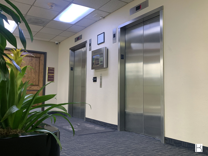 2909_20cole_20avenue_20lobby_watermarked